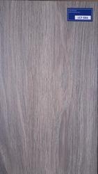 Ламинат  Loc Floor 086 Дуб сланцево-серый