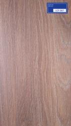 Ламинат  Loc Floor 087 Дуб мокко