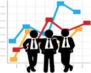 WBD - Мы выведем Ваш бизнес на новый уровень. Создание интернет сайтов