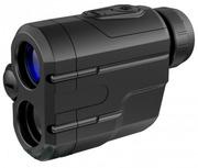 Лазерный дальномер Yukon EXTEND LRS-1000