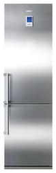 Ремонт холодильников всех типов
