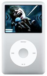 Ремонт MP3 плееров   всех типов