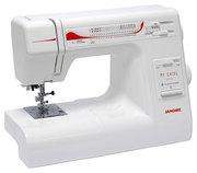Ремонт швейных машин   всех типов