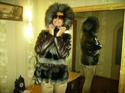 Продам куртку траснформер с капюшоном