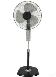 Ремонт вентиляторов  всех производителей