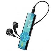 Ремонт MP3 плееров всех производителей