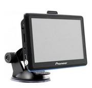 Ремонт GPS навигаторов   всех производителей