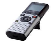 Ремонт диктофонов  всех производителей