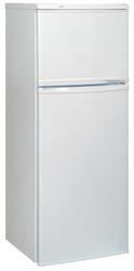 Ремонт холодильников  всех производителей