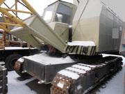 Продаем гусеничный кран RDK-25 TAKRAF,  г/п 25 тонн,  1975 г.в.