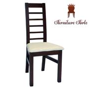 Мебель для баров и ресторанов,  Стул Леон