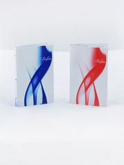 Начните бизнес с миниатюрками ароматов известных мировых брендов.