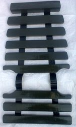 Аксессуары для военных М72 и К750: полик в коляску,  турель,  выхлопные