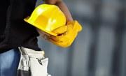 Прораб. Комплекс услуг при строительстве и ремонте