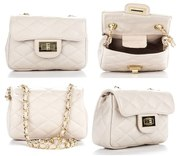 MRS. BAG - кожаные сумки и аксессуары для всех