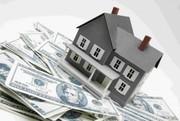 Предлагаем частное кредитование под залог недвижимости