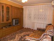 СДАМ СВОЮ 2-Х комнатную квартиру НА ДЛИТЕЛЬНЫЙ СРОК,  ПОСЛЕ РЕМОНТА