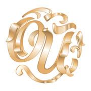 Логотип и надписи на рабочей одежде