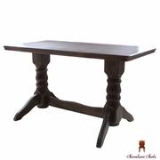 Стол обеденный деревянный,  Стол Версаль