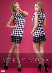 Красивое платье от производителя