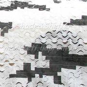 Сеть маскировочная маскировочная Shade&Shelter серия Basic,