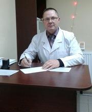 Консультация эндокринолог  диетолог