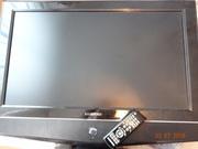 телевизор рейнфорд TFT 3268SA  Состояние нового есть документы