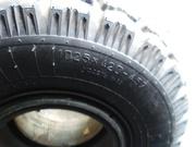 Продам шины 1025х420-457(15, 5/70-18) К-83А 16сл.