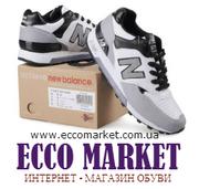 Интернет магазин Ecco Market предлагает мужскую,  женскую,  детскую обув