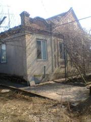 продам дом в Краснополье ( р-н ул Строителей)