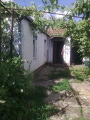 Продам дом в Подгородном