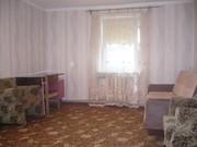 Небольшой  домик 2 комнаты,  пр Гагарина