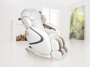 Кресло для массажа Hilton 2