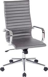 Кресло офисное Алабама НNEW