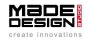 Разработка дизайна рекламы,  полиграфии,  POS-материалов