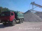 0505028791 0735028791 песок, щебень, шлак, кирпич, бетон, растворы, Гидромол