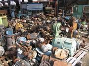 Куплю  заводы - предприятия под порезку