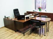 Офисная мебель в Днепропетровске.
