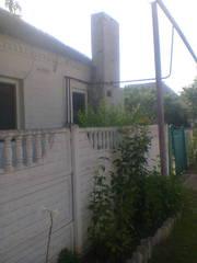 Продам дом в Диёвке1