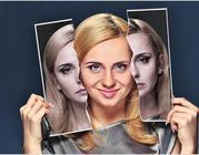 Психология,  профориентация,  выбор жизненного пути