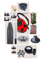 Лодки пвх и аксессуары для тюнинга,  ремонта и производства лодок пвх