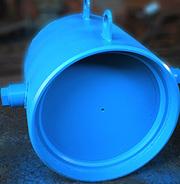 Клапан 19с47нж Ду 200-700 по цене завода!