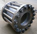 Клапан 19с49нж Ду 200-1200 по цене завода!