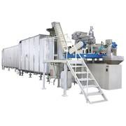 Продается бизнес «под ключ» - производство макаронных изделий