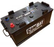 Аккумулятор 190 Ач Combat