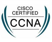 Курс Cisco Certified Network Associate
