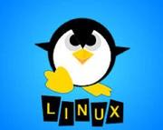 Администрирование ОС Linux
