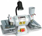 Продам станок для заточки токарных резцов BKN-1500