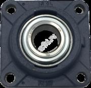 Подшипник в корпусе LSFN 207 TBS (3199365) FKL