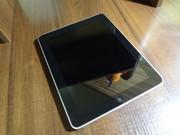 Планшет Apple iPad 1